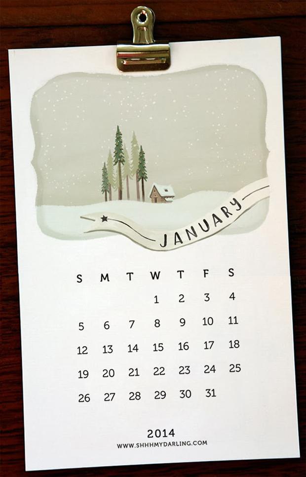 followthecolours-shhh-calendar-january