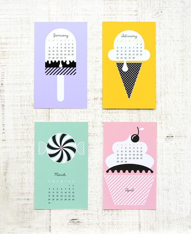 followthecolours-sweet_calendar_01d
