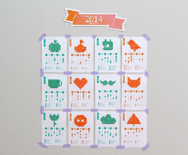 followthecolours-tanlup-calendario-2014