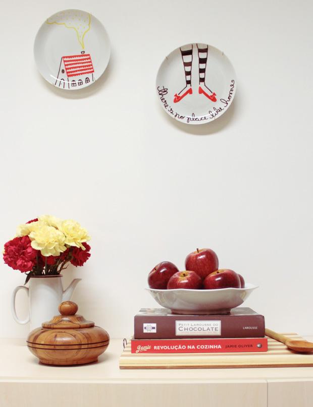 decoracao-ape-cores-cozinha (2)