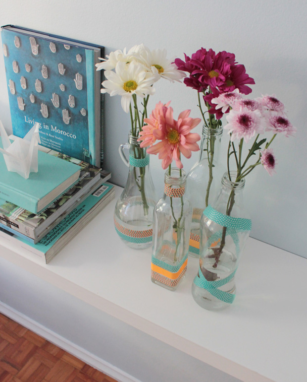 decoracao-ape-cores-quarto (2)