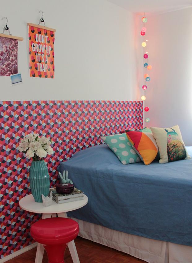 decoracao-ape-cores-quarto (4)