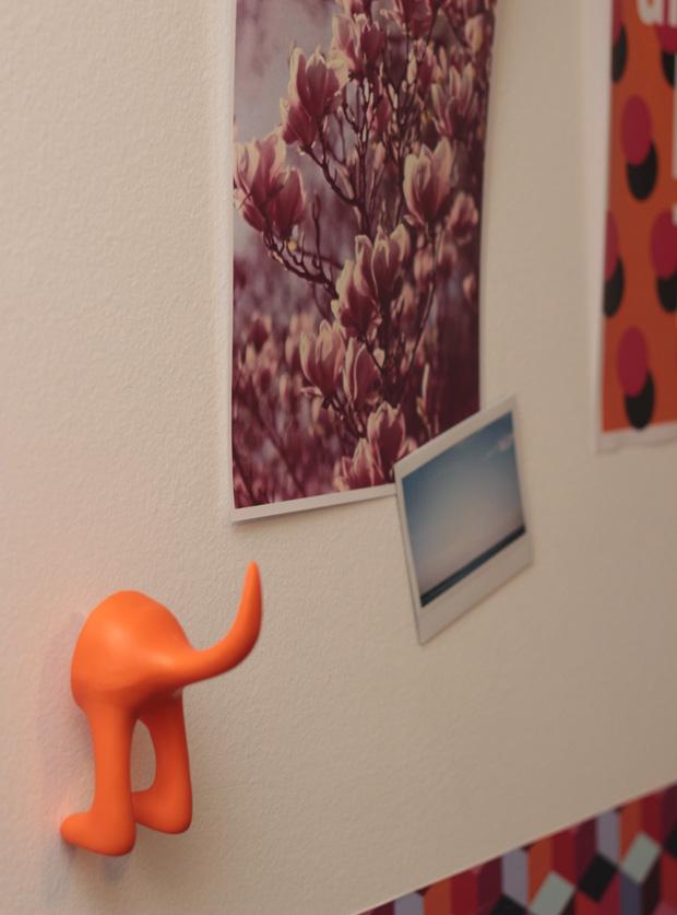 decoracao-ape-cores-quarto (5)