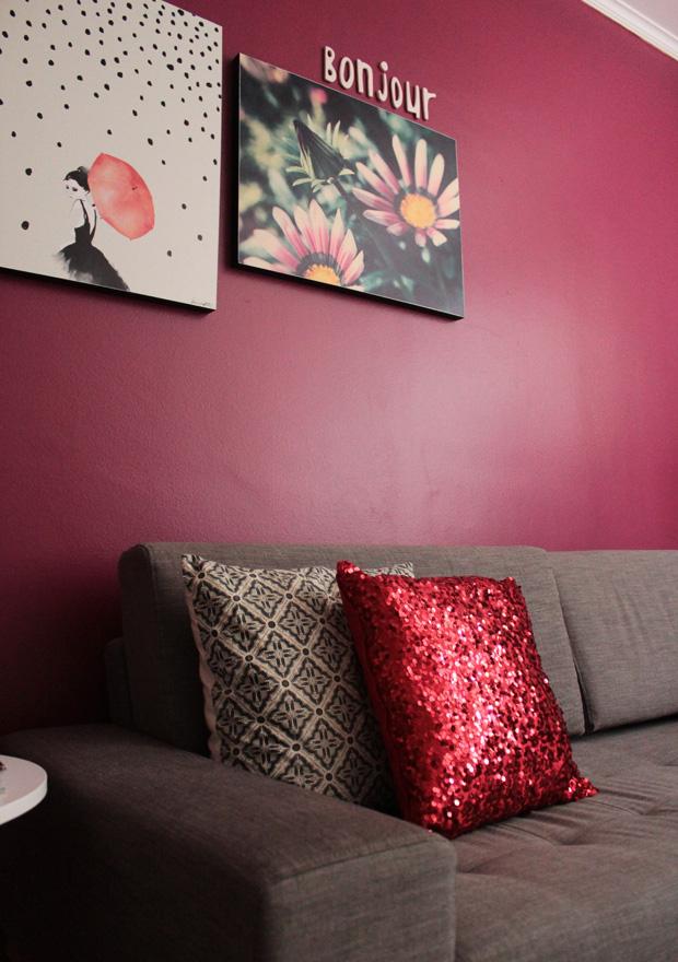 decoracao-ape-cores-sala (4)