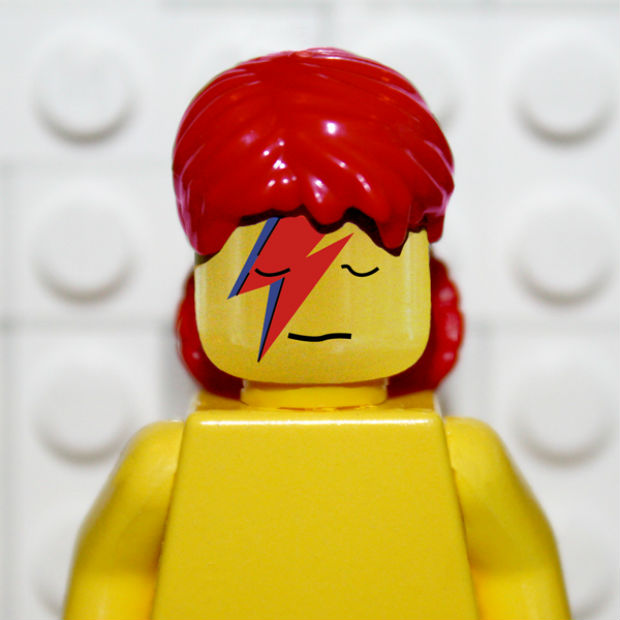follow-the-colours-aaron-savage-David-Bowie-Aladdin-Sane