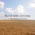 Google e Lego criam Build with Chrome