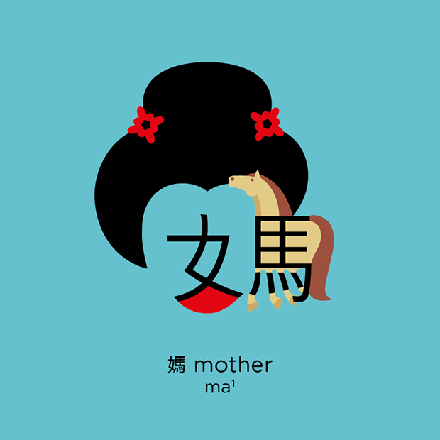 chineasy everyday pdf free download