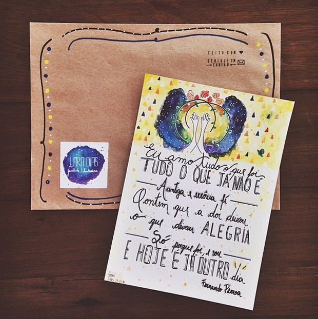 follow-the-colours-dedique-um-cartao-lara-dias-07