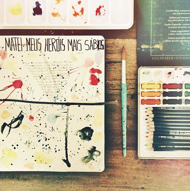 follow-the-colours-dedique-um-cartao-lara-dias-09
