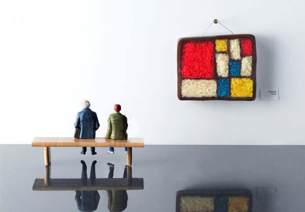 follow-the-colours-edible-masterpieces-art