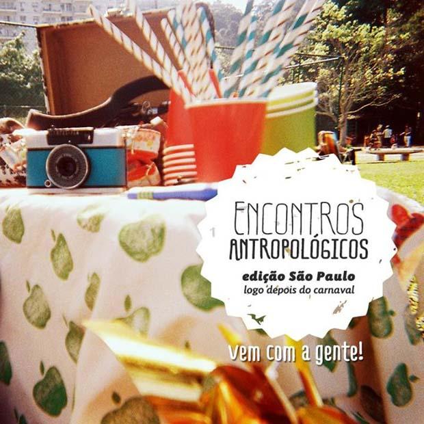 follow-the-colours-encontros-antropologicos-say-it-loud