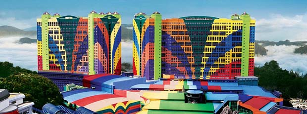 follow-the-colours-genting-first-world-hotel