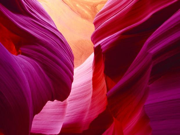 follow-the-colours-antelope-canyon-02
