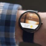 Google lança Android Wear, sistema operacional para relógios