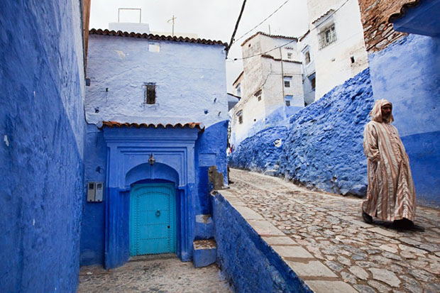 follow-the-colours-travel-chefchaouen-morocco-04