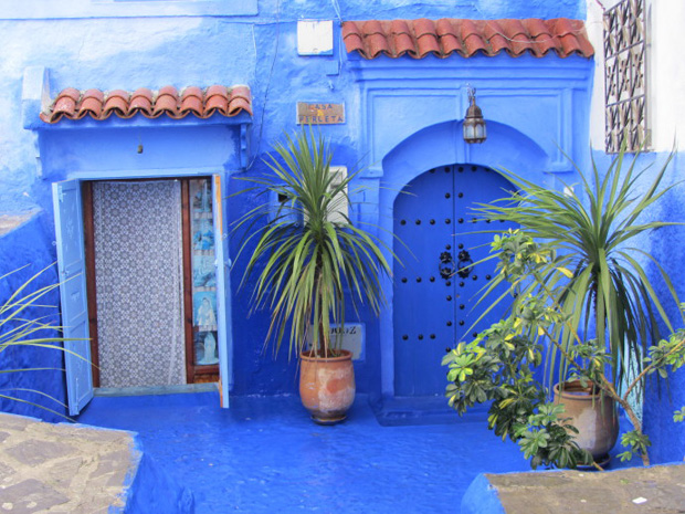 follow-the-colours-travel-chefchaouen-morocco-05