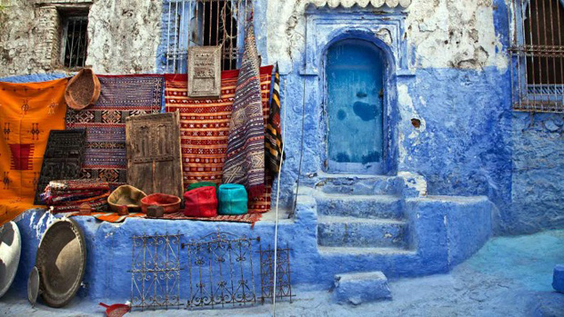 follow-the-colours-travel-chefchaouen-morocco-07