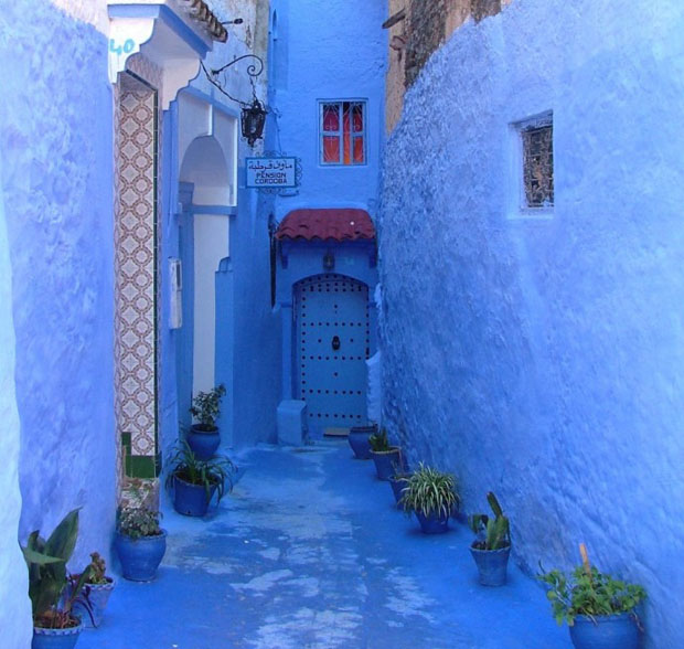 follow-the-colours-travel-chefchaouen-morocco-08