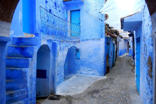 follow-the-colours-travel-chefchaouen-morocco-09