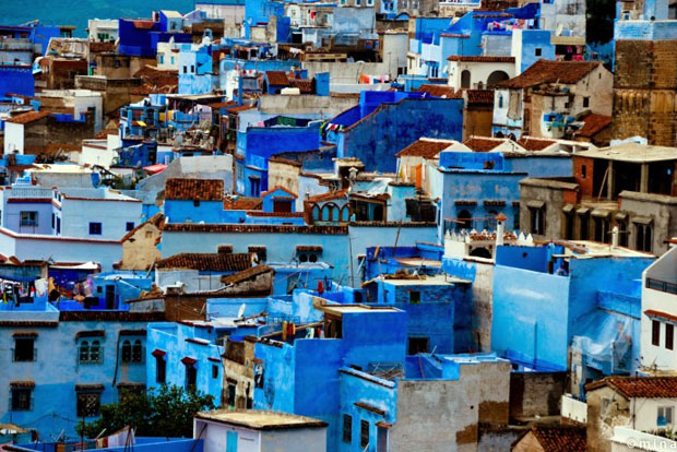 follow-the-colours-travel-chefchaouen-morocco-10
