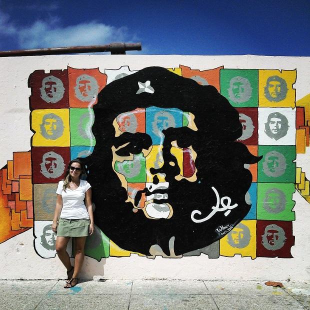 Foto-Che