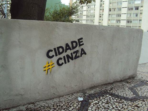 follow-the-colours-cidade-cinza-11