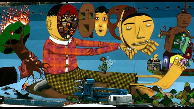 follow-the-colours-cidade-cinza-13