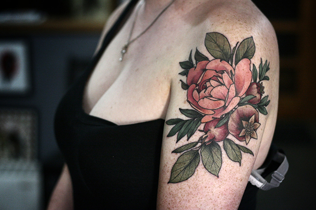 follow-the-colours-tatuagens-botanicas-alice-carrier-01