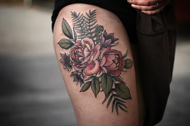 follow-the-colours-tatuagens-botanicas-alice-carrier-06