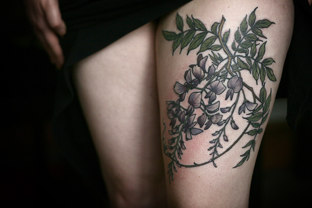follow-the-colours-tatuagens-botanicas-alice-carrier-08