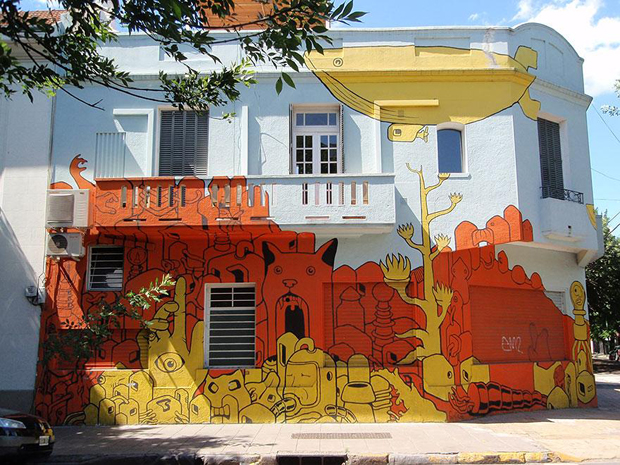 follow-the-colours-best-cities-to-see-street-art-argentina-buenos-aires