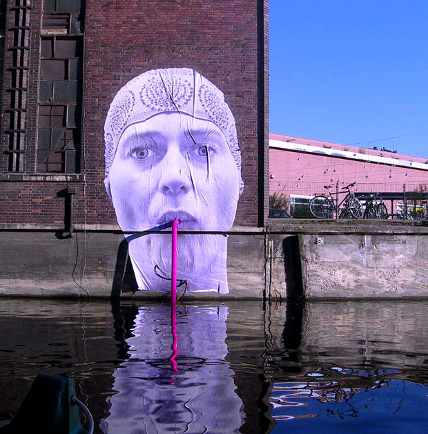 follow-the-colours-best-cities-to-see-street-art-berlim-mentalgassi