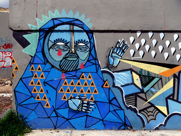 follow-the-colours-best-cities-to-see-street-art-bogota