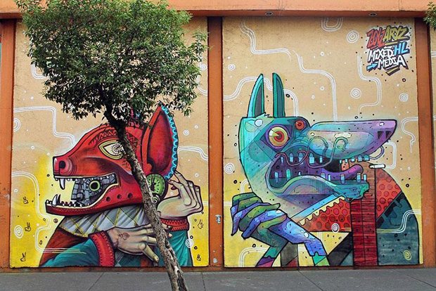 follow-the-colours-best-cities-to-see-street-art-cidade-mexico