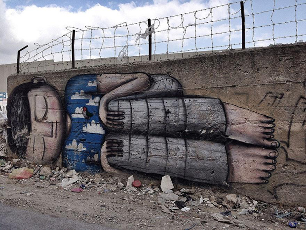 follow-the-colours-best-cities-to-see-street-art-israel