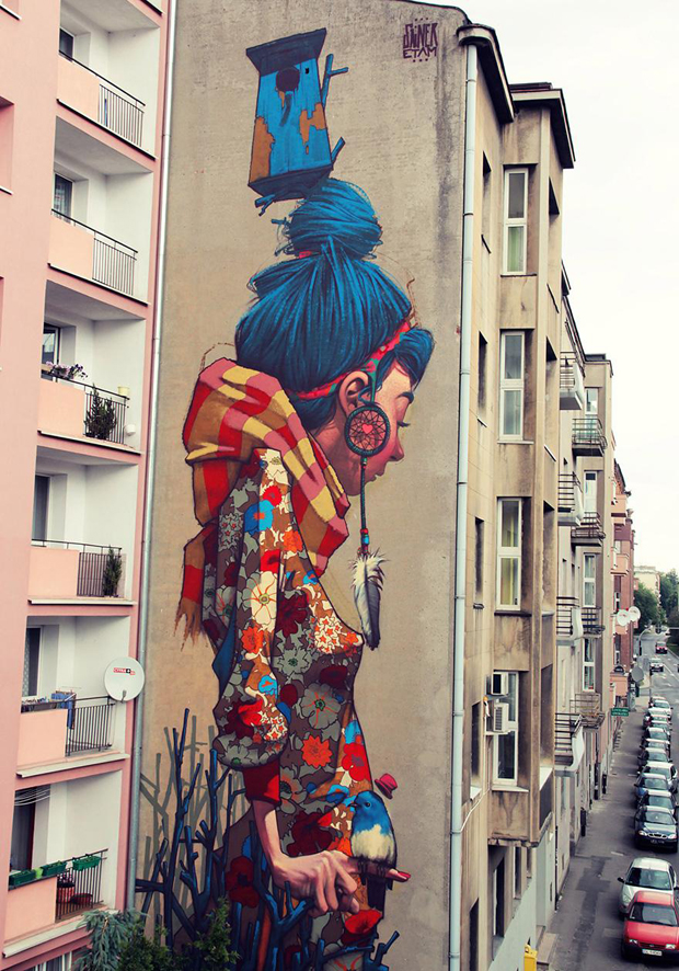 follow-the-colours-best-cities-to-see-street-art-lodz