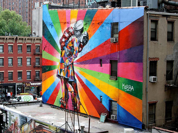 follow-the-colours-best-cities-to-see-street-art-new-york