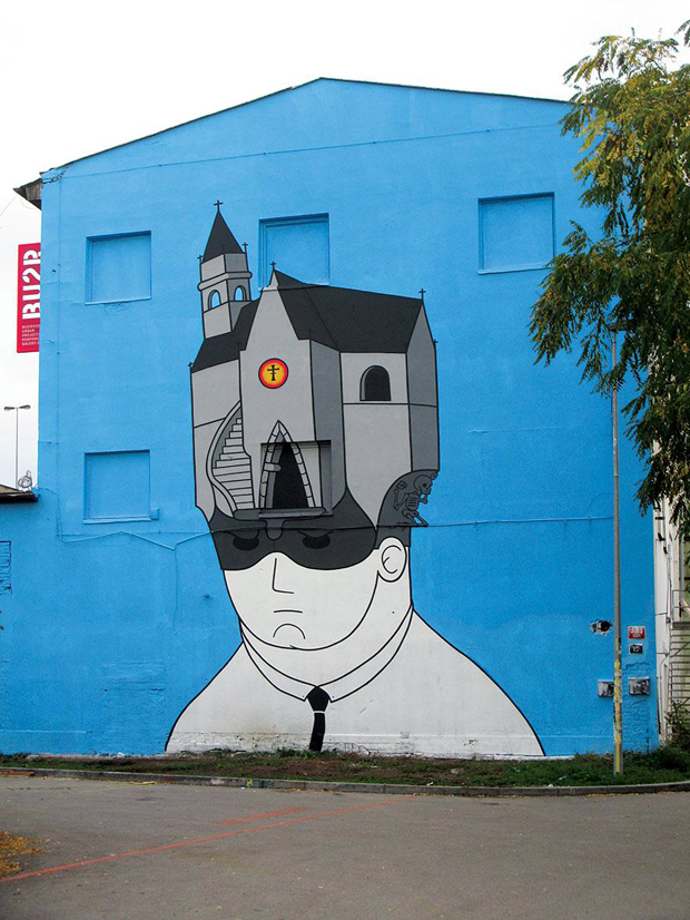 follow-the-colours-best-cities-to-see-street-art-republica-tcheca