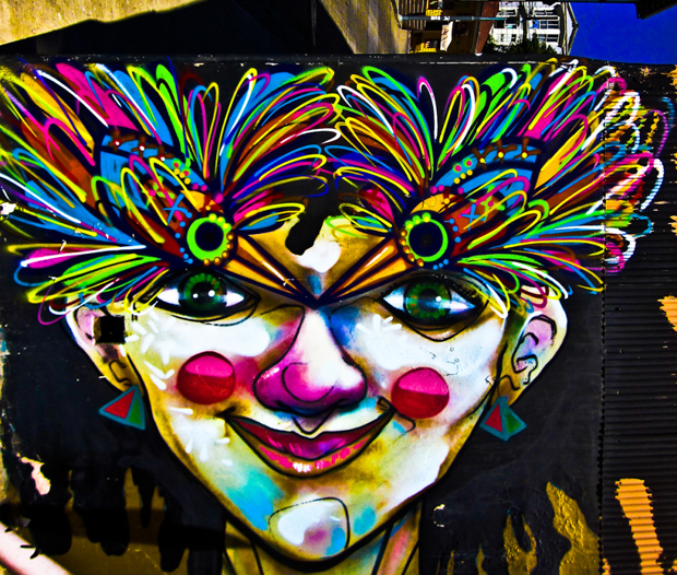 follow-the-colours-best-cities-to-see-street-art-valparaiso-chile