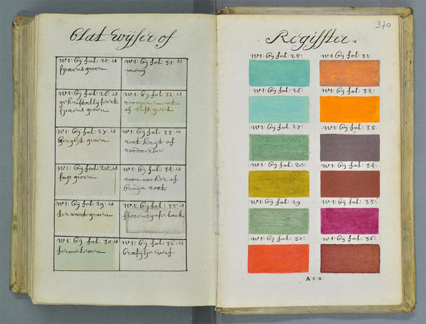 follow-the-colours-book-of-colours-1642-01