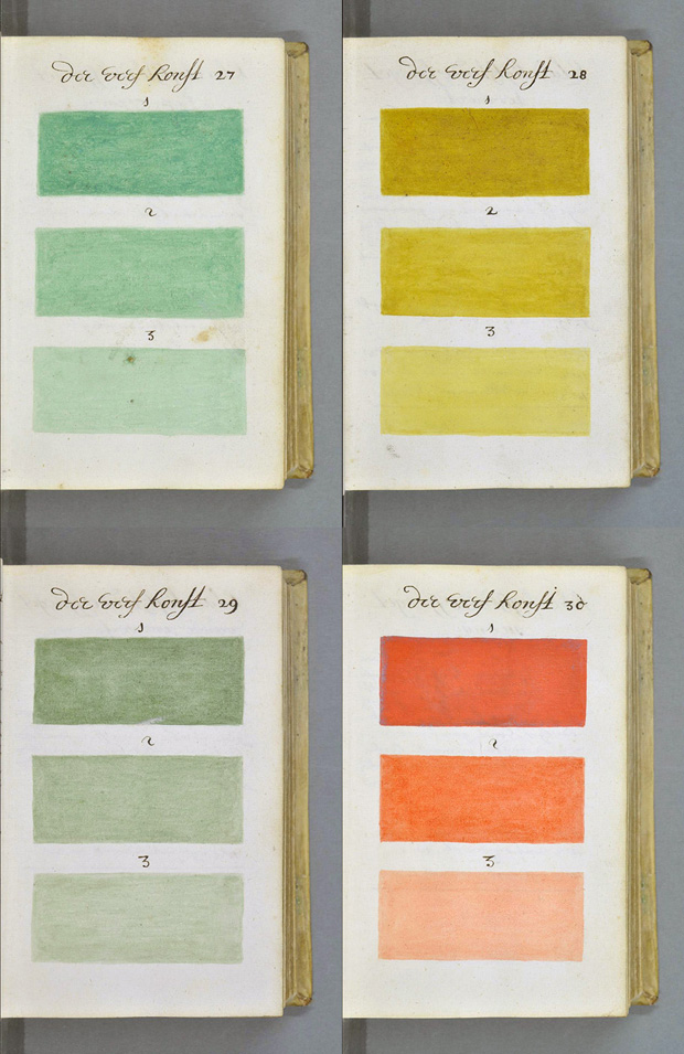 follow-the-colours-book-of-colours-1642-02