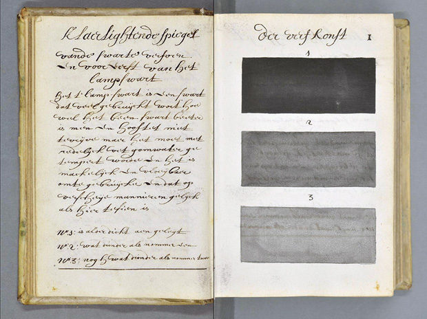 follow-the-colours-book-of-colours-1642-04
