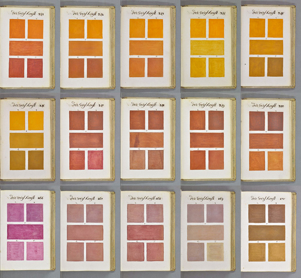 follow-the-colours-book-of-colours-1642-05