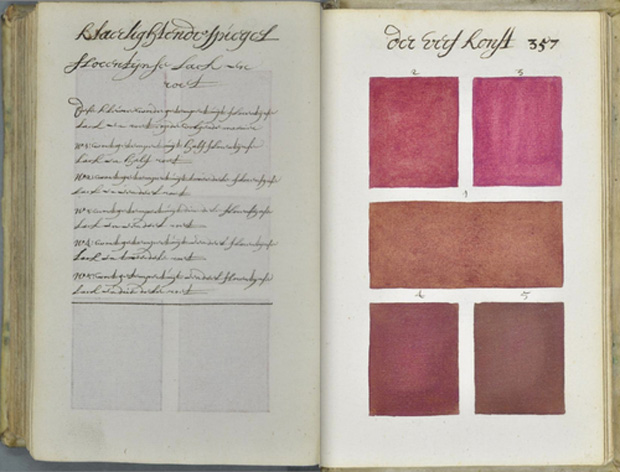 follow-the-colours-book-of-colours-1642-06