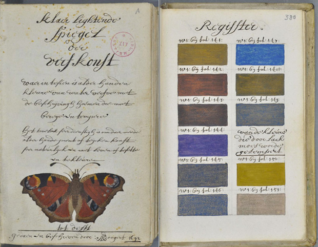 follow-the-colours-book-of-colours-1642-07