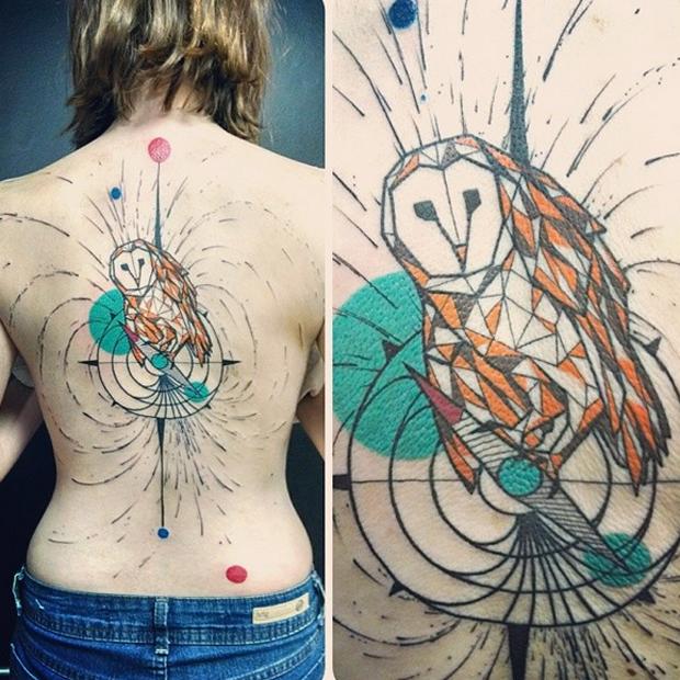follow-the-colours-taiom-tattoo