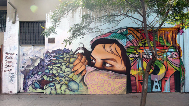 follow-the-colours-the-best-cities-to-see-sytreet-art-santiago-chile