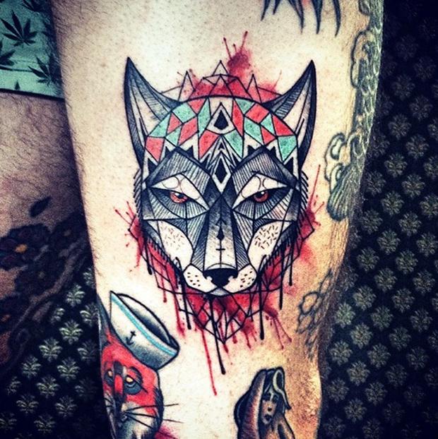 follow-the-colours-tyago-chronos-tattoo-el-cuervo-ink