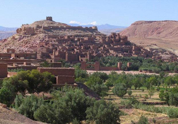 follow-the-colours-Game-Of-Thrones-AitBenhaddou-marrocos