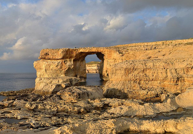 follow-the-colours-Game-Of-Thrones-Gozo-malta